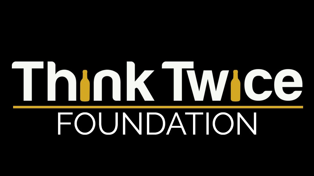 Think Twice Foundation